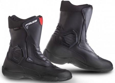 Dame støvler