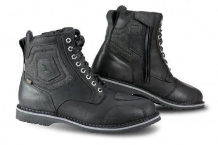 Herre støvler