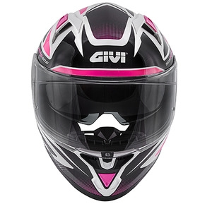 GIVI LADY FOLLOW 50.6